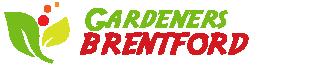 Gardeners Brentford